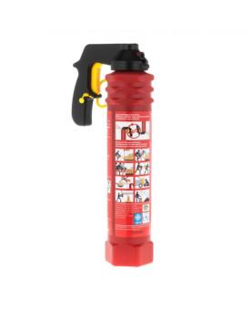 """Hand-Feuerlöscher """"FireEx"""", 800ml"""
