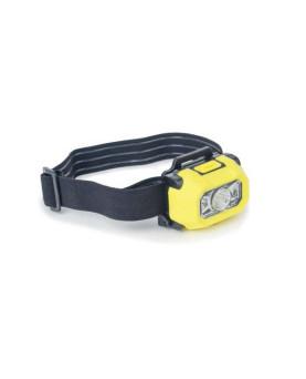 Atex LED Stirnlampe, Coverguard