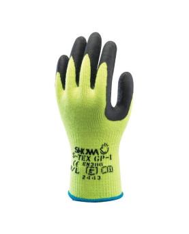 """Schnittschutz-Handschuh """"S-TEX 300"""", Showa 2050"""