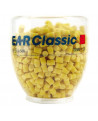Gehörschutzstöpsel E-A-R Classic Dispenser-Aufsatz 28dB, 3M PD01200
