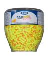 Gehörschutzstöpsel E-A-R Soft Yellow Neon Blasts Dispenser-Aufsatz 36 dB, 3M PD01003