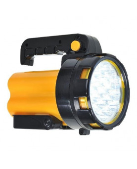 "Sicherheits-Taschenlampe ""19 LED Utility"", Portwest PA62"