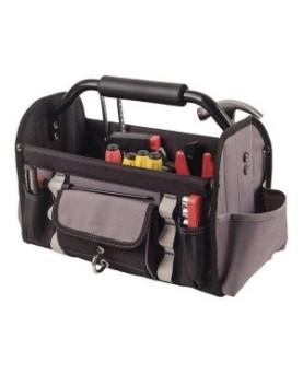 Offene Werkzeugtasche, Portwest TB02