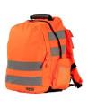 Warnschutz-Rucksack, Portwest B905