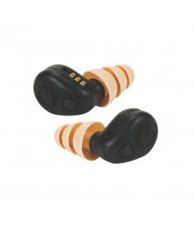 3M Peltor TEP-200 EU Gehörschutzstöpsel, niveauabhängig
