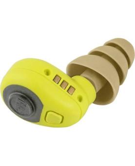 3M PELTOR LEP-100 ERSATZ-Gehörstöpsel, Impulsschutz, im Ohr Kopfhörer