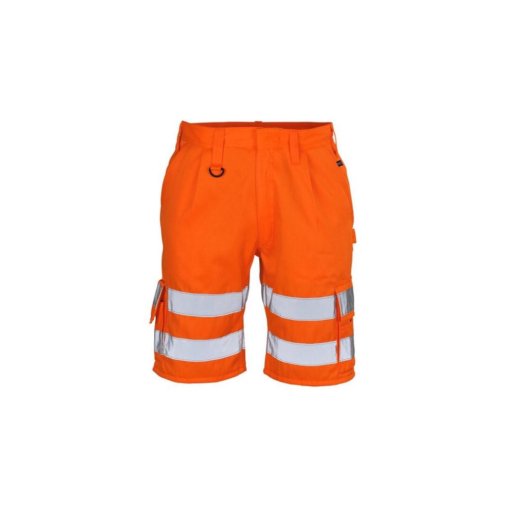 """Shorts """"Pisa"""", Mascot 10049"""