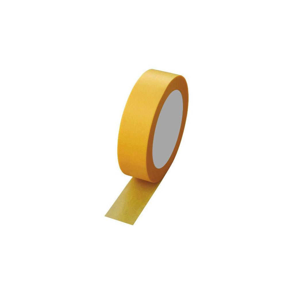 """Langzeit-Abdeckband, StrongLine G250 """"Gold"""""""