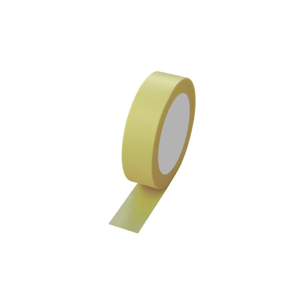 Maler- und Gipser-Abdeckband, StrongLine K200