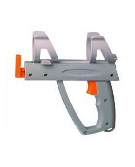 Sprühpistole zu Markierspray, StrongLine