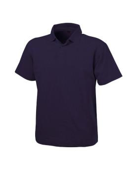 "Poloshirt ""Leon"", Dassy"