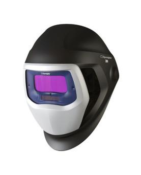 Automatikschweissmaske, 3M Speedglas 9100