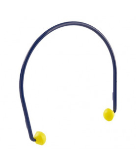 Bügelgehörschutz, 3M EC01000