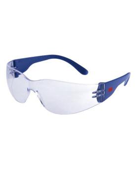 Schutzbrille farblos, 3M 2720