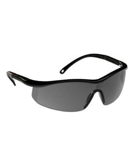 """Schutzbrille getönt mit verstellbaren Bügeln, 60523 """"Astrilux"""""""