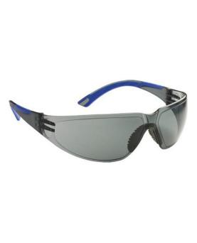 """Schutzbrille getönt, mit flexiblen Bügeln, 60567 """"Starlux"""""""