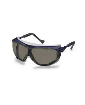Schutzbrille Skyguard NT, getönt, uvex