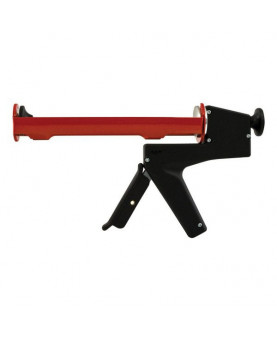Hartschalen-Kartuschenpistole