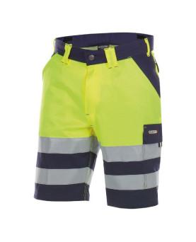 "Warnschutz Shorts ""Venna"", Dassy"